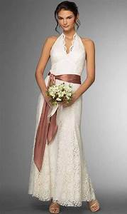 casual wedding dresses second marriage With 2nd wedding dresses casual