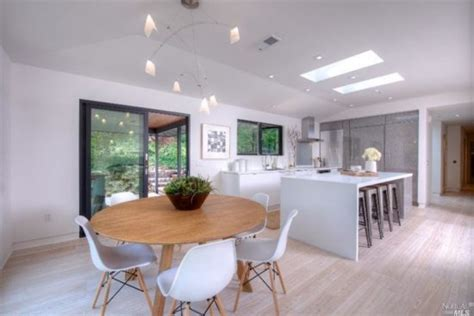 interior design for new home the new interior design trends for 2016 home decor