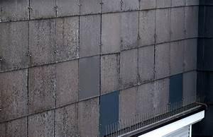 Eternit Asbest Erkennen : asbest platten ~ Orissabook.com Haus und Dekorationen