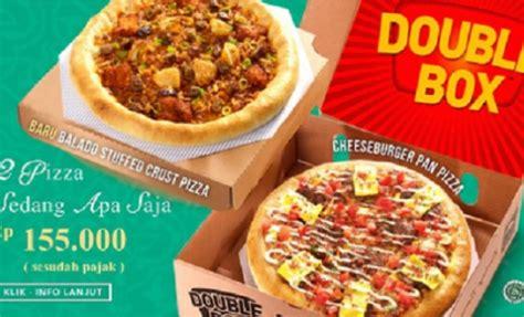 Harga Emina Dan Gambarnya daftar harga pizza hut dan gambarnya di indonesia