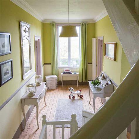 Maison Cosycolorée  Cosy Side