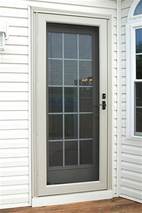 exterior doors front entry doors patio doors