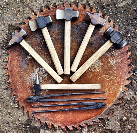 pin  randy mcpherson  blacksmithing blacksmithing