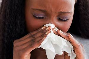 What Your Nose Says About Health Explained