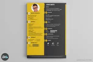 resume templates for jobs cv maker professional cv exles online cv builder craftcv
