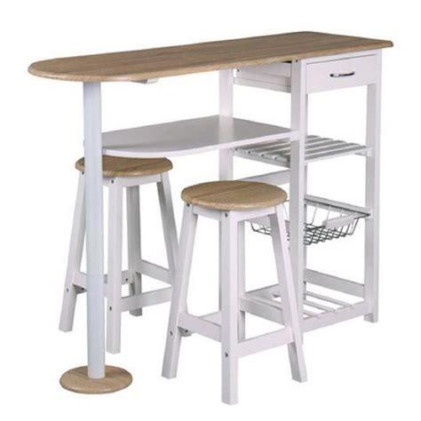 table de bar pour cuisine table bar pour cuisine images