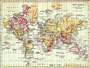 British Literature Wiki - The British Empire Imperialism ...