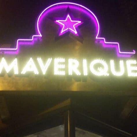 maverique style house maverique style house home