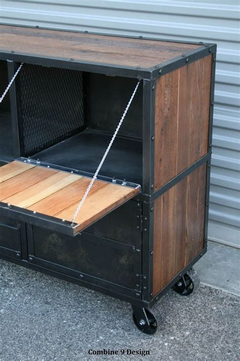 bar cabinet modern style buy a custom made bar cart liquor cabinet vintage