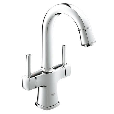 grohe rubinetti rubinetti lavabo grohe prodotti prezzi e offerte desivero