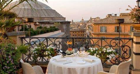 Ristorante Le Cupole Roma by Brunch Roma Una Domenica Al Grand Hotel