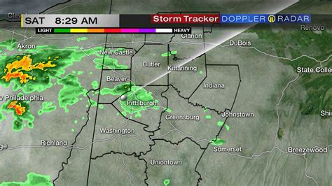 Be one of the first to write a review! A few light showers are pouring this... - Jessica Faith WPXI 11 | Facebook