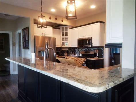 tuxedo kitchen cabinet makoever general finishes design center