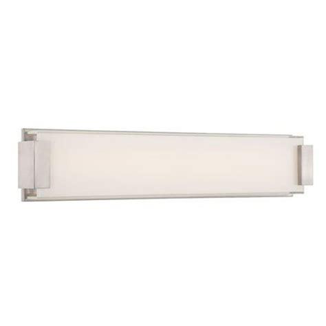 Bathroom Led Light Fixtures by Amazing Led Vanity Light Bar Lowes Bathroom Lighting Gray