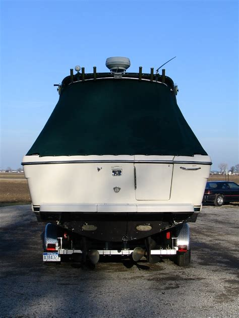 Pursuit Boats Ct by 1999 Pursuit 3000 Needs A New Home The Hull
