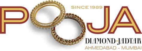 Website Design Ahmedabad, Website Design Gujarat, Seo. Minnie Mouse Rings. Cartton Wedding Rings. Curved Wedding Rings. Wood Rings. Star Quilt Pattern Wedding Rings. Open Heart Rings. Jains Engagement Rings. Sylvie Engagement Rings