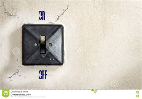 turning on wooden wall mounted light switch energy saving oregonuforeview
