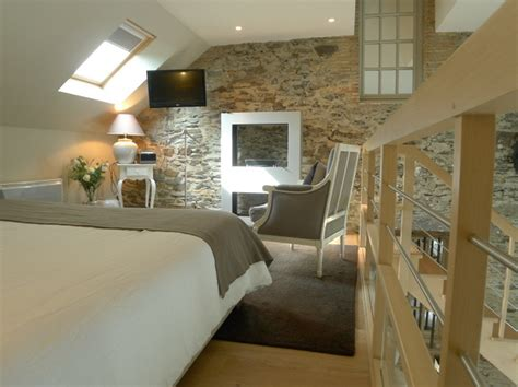 chambres hotes rennes chambres hotes rennes maison d 39 hotes rennes chambre hote