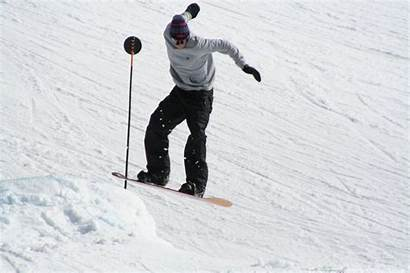Norway Tryvann Skiing Oslo 2006 April Curezone