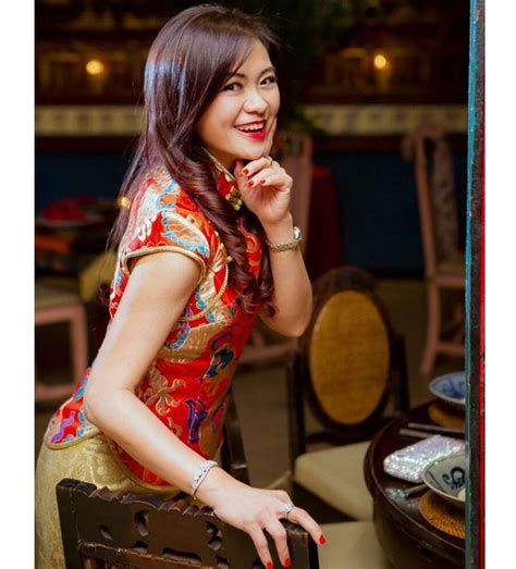 We Bet You Won T Be Able To Guess This Indonesian Woman S Age From