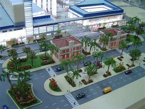 maqueta de centro comercial arq maquetas arquitectonicas centro comercial arquitectura y