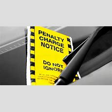 Parking Fines Soar To New Record High  How You Can Fight An Unfair Ticket  Mirror Online