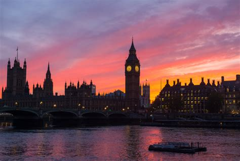 Bedroom Tax Vote Westminster by Inside Housing News Mps Vote For Bedroom Tax Changes