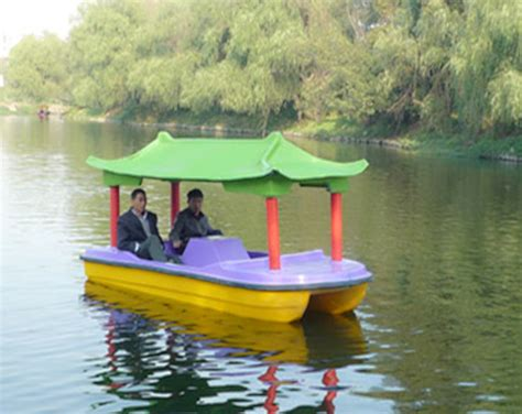 4 Person Pedal Boat by 4 Person Paddle Boats For Sale With Cheap Prices