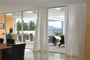 Vorhänge Wohnzimmer Grau : wohnzimmer vorh nge modern die neuesten innenarchitekturideen ~ Sanjose-hotels-ca.com Haus und Dekorationen