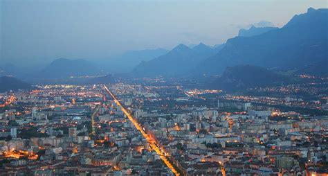 bureau tag grenoble ville de grenoble tourisme vacances arts guides voyages