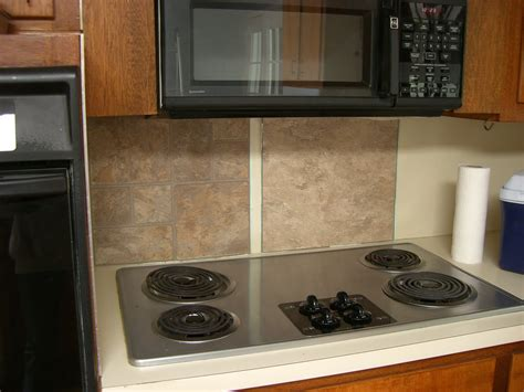 kitchen paneling backsplash lowe 39 s kitchen backsplash panels all home design ideas