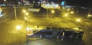 Hamburg Braunschweig Bus : kwn travel more braunschweig reisetipps ~ Markanthonyermac.com Haus und Dekorationen