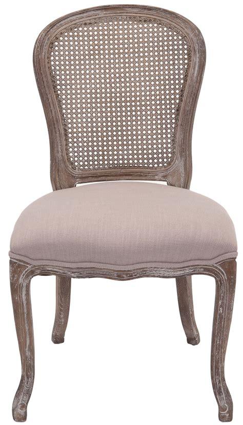 safavieh furniture mcr4541a set2 dining chairs furniture by safavieh
