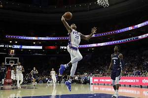 76ers admit they have no answers on Markelle Fultz