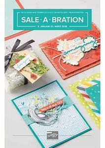 Katalog Sieh An : stempelkunst by helga ~ Jslefanu.com Haus und Dekorationen