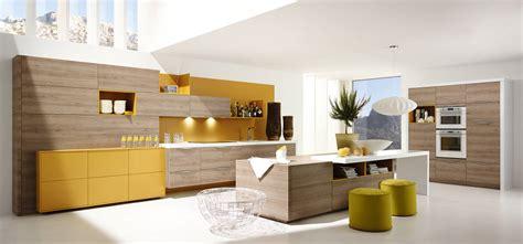 alno san francisco european kitchen design