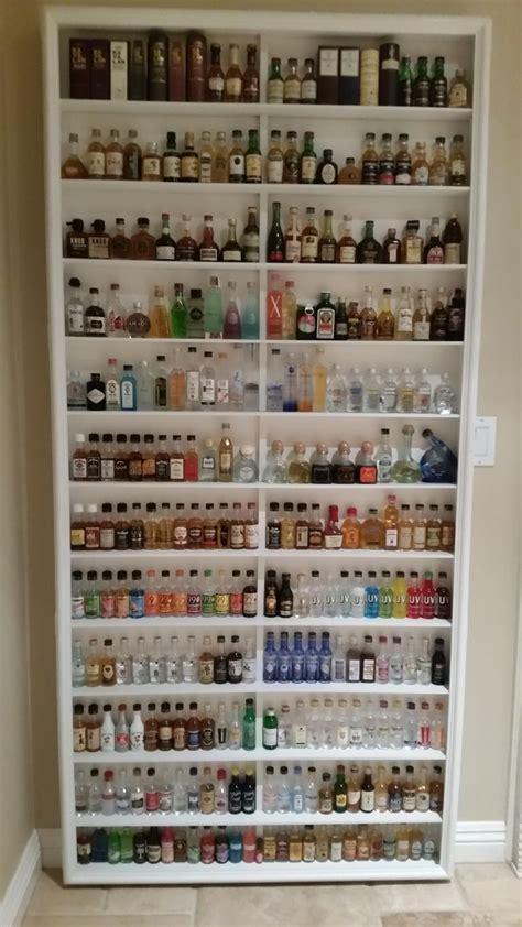 poison images  pinterest liquor bottles cocktails  mini alcohol bottles