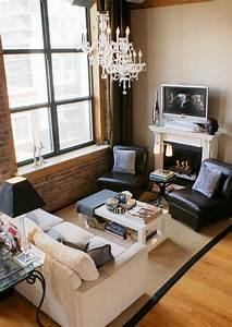 30 amazing small spaces living room design ideas With design living room small space
