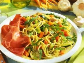 italienische küche rezepte spaghetti antipasti italienische küche
