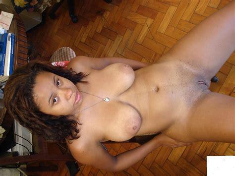 Sexy Cuban Girl Nude Pornhugocom
