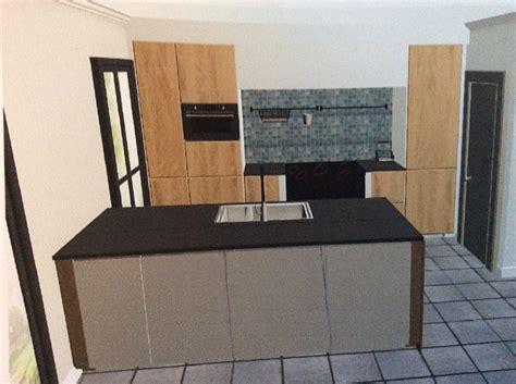 Ikea Keukenplanner 2015 by De Keukenbouwer Ervaringen Bouwinfo