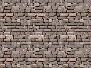 Brick Box Image: Brick Wallpaper