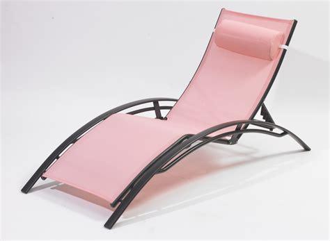 chaise longue d intérieur chaise longue interieur la chaise longue lulment design