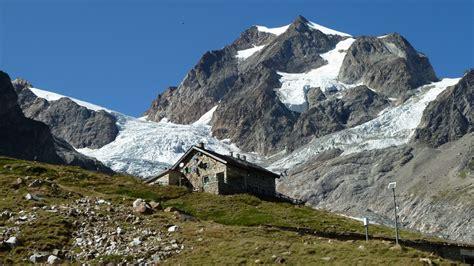 le tour du mont blanc le tour du mont blanc 28 images le tour du mont blanc achat aquarelles sur le tour du mont