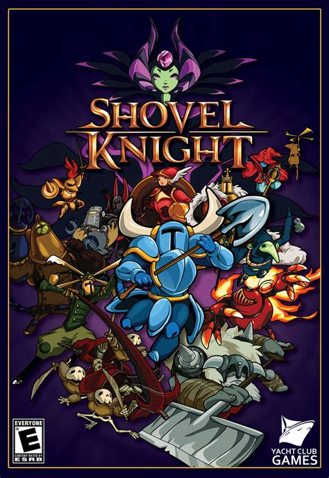 shovel knight shovel  hope shovel knight wiki
