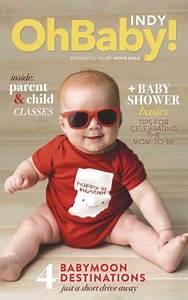 OhBaby! Indy | Indy's Child Magazine