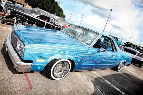 2015 pasadena tejas super custom car show concert lowrider