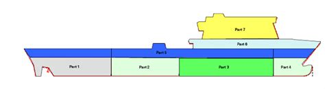 HMNLS Karel Doorman Joint Support Ship (JSS)