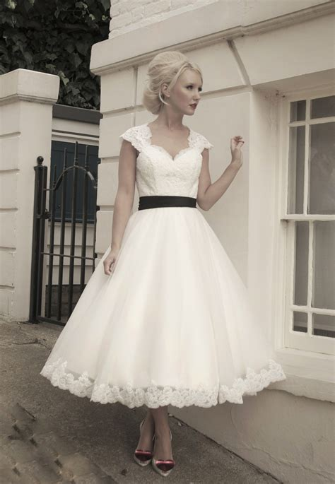 27 Inspiring Ideas Of Tea Length Wedding Dresses  The. Off The Shoulder Wedding Dresses Short. Corset Wedding Dress Trashy. Vintage Wedding Dress Company Used. Country Wedding Dresses With Camo. Simple Wedding Dresses With Color. Backless Wedding Dress Corset. Ivory Wedding Dresses For Sale. Cheap Wedding Dresses Halloween