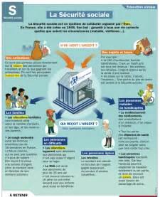 bureau securité sociale les 25 meilleures idées de la catégorie securite sociale